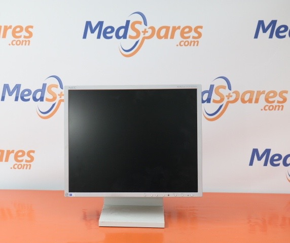 MULTISYNC LCD1880SX WINDOWS 7 64BIT DRIVER DOWNLOAD