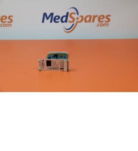 D3 ERDU Magnet Monitoring- Siemens MRI Symphony, Sonata, Harmony 4763731
