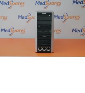 ICS Tower 6s CT Scanner Siemens Sensation 8879616