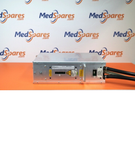 Gradient Power Amplifier GPA - Siemens MRI Symphony Sonata  5938142
