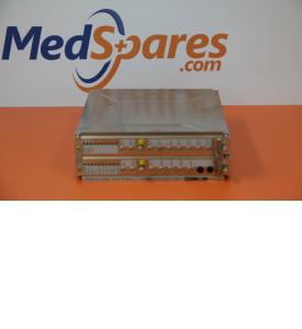 RF Transmitter - Siemens MRI Symphony 3058575
