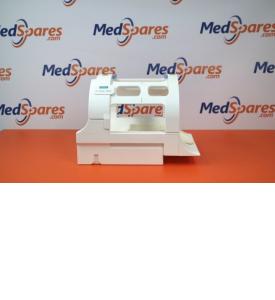 CP Head Array Coil-Siemens MRI Symphony Sonata 03146037