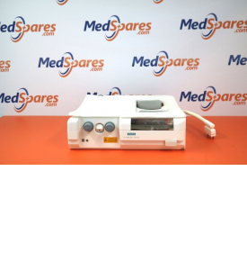 CP Breast Array Coil-Siemens MRI Symphony Sonata 3146979