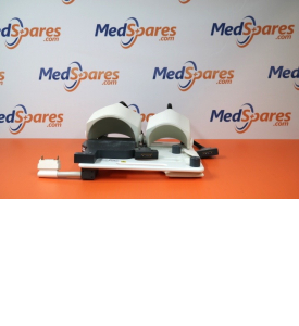 Shoulder Array Coil Set - Siemens MRI Symphony Sonata  5515445