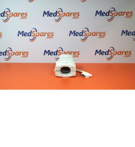High Resolution Wrist Array Coil MRI Device Corp Symphony Sonata 101078