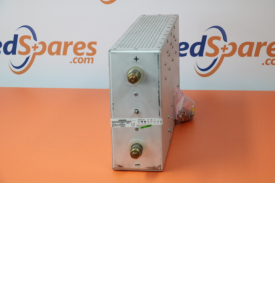 Gradient Filter - Siemens MRI Symphony Sonata 4755711