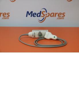 VF7-3 Transducer Siemens Ultrasound-Acuson, Antares 04839507