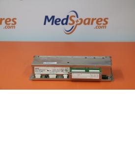 AC-DC Converter Siemens Sensation CT Scanner 4682613