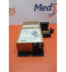 Gbit Switch Set Siemens Sensation CT Scanner GX5-800