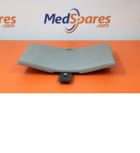 Table Head Extension Siemens Sensation CT Scanner 4779141