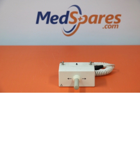 Joystick  Siemens Sensation CT Scanner  7729549