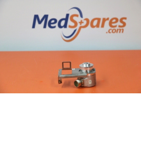 Encoder Siemens CT Scanner 3836520