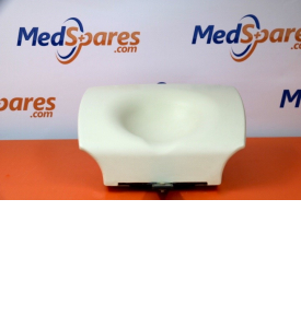 Head Support CT Scanner Siemens Sensation 8784191