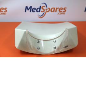 Support Siemens Somatom CT Scanner 04392700
