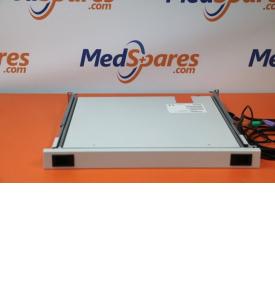 Rack Mount Drawer Siemens Sensation CT Scanner 7395465