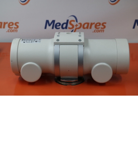 X-ray Tube Philips Bucky Diagnost Radiology 989000085841 and 980620670102