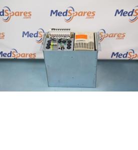 Heroic PDU3 4KVA GE Innova 2000 Cath Angio Lab 2305956-2