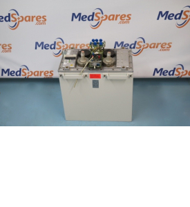 High Voltage Transformer PLIS A E P300 Siemens Angiostar Cath Angio Lab 2797509
