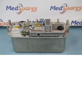 High Voltage Transformer Siemens Sireskop Radiology 8609364