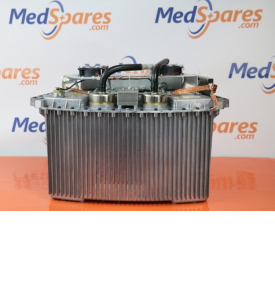 HV Transformer P30 Siemens Sensation CT Scanner 08365012 08365004