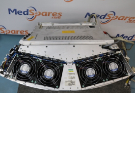 Electronic Box P30F Siemens Sensation CT Scanner 08363991 or 08364130