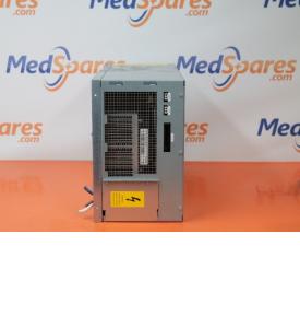 Converter 8E Velara Philips Omnidiagnost Radiology 451210472327