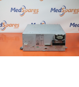Frequency Controller Unit Philips Omnidiagnost Radiology 452216407242