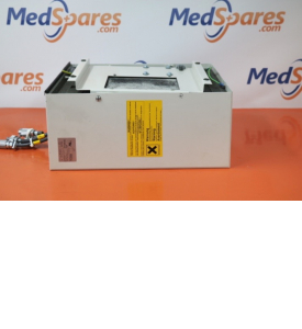 Cooling Unit CU 510 LN Philips Easy Diagnost Radiology 989000080153