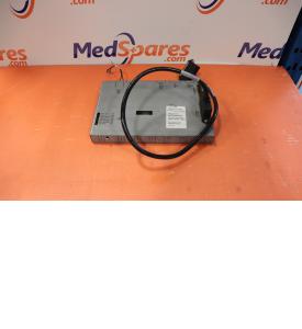 GE ADVANTX R/F ROOM PARTS Exposure Control Module P/N 2111390