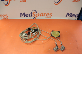 Siemens Sensation 64 MIC , Speaker /Light P/N 7110260 , 7109189 , 7109171 , 7109163