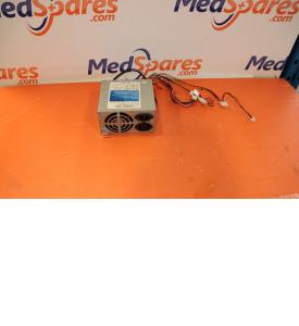 Power Win Switching Power Supply 115V/230V, 60/50Hz P/N PW-200APSA
