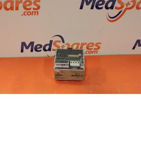 LAMBDA power Supply P/N DLP240-24-1/E