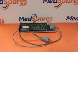 Ge CTI/Lightspeed CT Scanner RHAPSODE INTERCOM BD P/N 2167015 REV 2 , 2167014G2-H