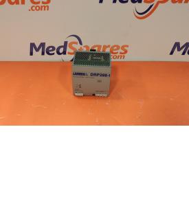 LAMBDA  DRP288-1 Power supply 115/230VAC , 6.0A/2.8A P/N DRP288-1 , E135494