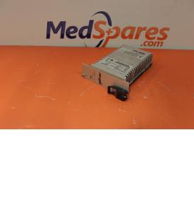 Power-One AC-DC Converter 100-240V, 4A,50-60 Hz P/N CPA200-4530