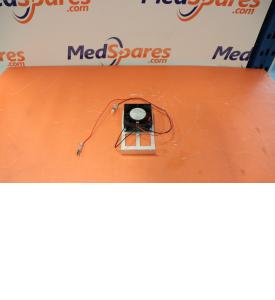 Ge CTI CT Scanner Parts MULTIFAN 8314 H 24V P/N 5135363