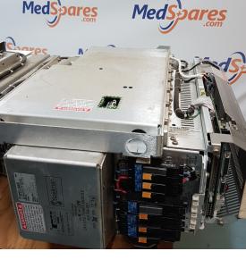 Spellman Anode Power Module Philips MX8000 Brilliance CT Scanner 405794-002