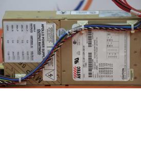 Astec Power Supply 100-240V CT Scanner Siemens 735404082
